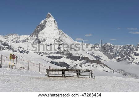 stock-photo-magnificent-view-of-the-triangular-shape-mountain-matterhorn-from-the-top-of-gornergrat-in-47283454.jpg