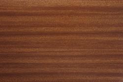 mahogany texture of 70-80 years