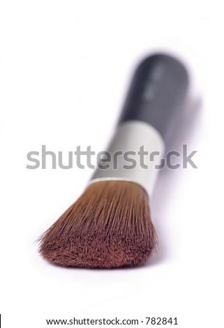 make up brush kits make up brush kits hair color brush