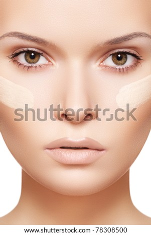 Make Up Cosmetic-74