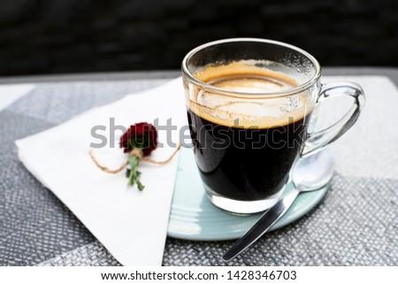 Making Coffee Late , Cappuccino ,Caffè mocha,mohachino , #1428346703