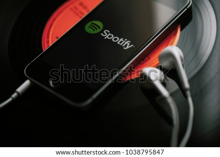 how to get spotify premium without credit card