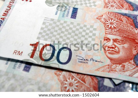 Forex trading license in malaysia
