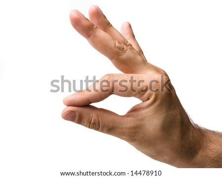 Hand Gestures in Different Cultures Not Many of Us are Aware Of