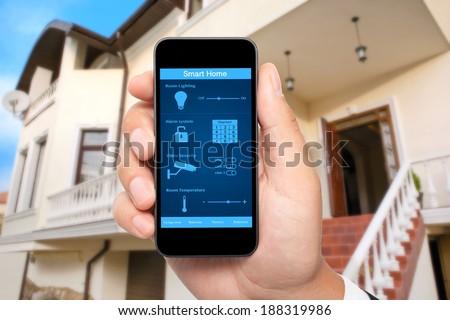 Мобильное фото частное