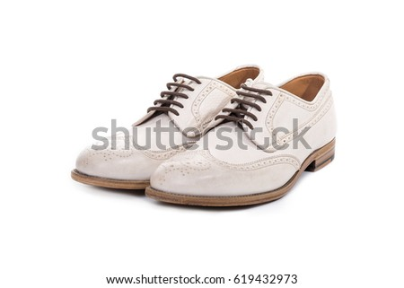 male shoes  #619432973