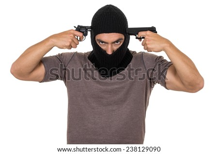 stock-photo-male-thief-wearing-mask-and-