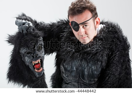 stock-photo-male-wearing-a-gorilla-suit-