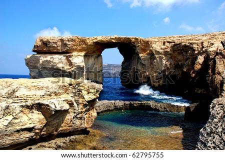 Malta.Gozo
