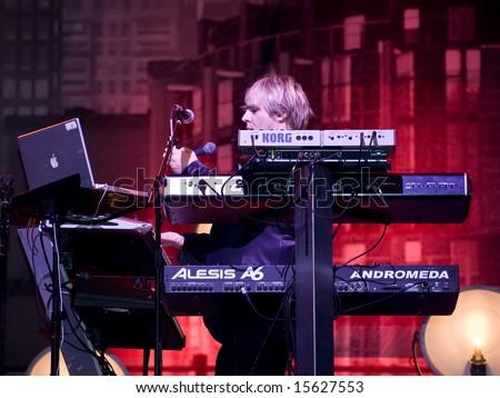 stock-photo-malta-july-duran-duran-keyboardist-nick-rhodes-live-on-stage-in-malta-on-th-july-15627553.jpg