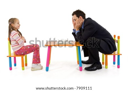 http://image.shutterstock.com/display_pic_with_logo/156967/156967,1197992648,3/stock-photo-man-and-a-smart-little-girl-playing-chess-7909111.jpg
