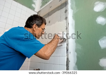 """Bath Pal Inc. - bathtub refinishing and reglazing, countertop and"