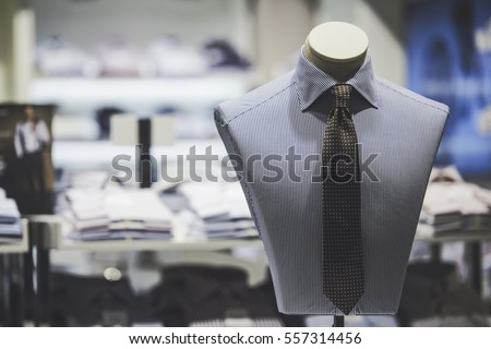 Man clothing appearance #557314456