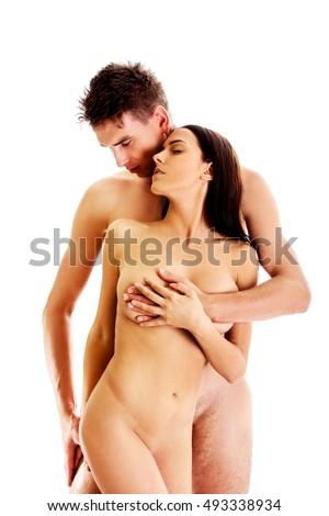 Girls family sex pics
