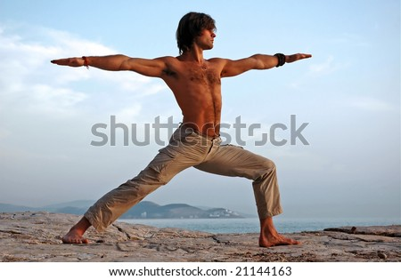 stock-photo-man-doing-yoga-outdoors-vira