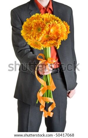 stock-photo-man-holding-flowers-50417068.jpg