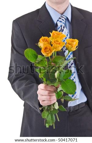 stock-photo-man-holding-flowers-50417071.jpg