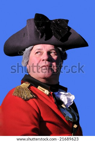 -revolutionary-war-re-enactment-in-camden-south-carolina-21689623.jpg