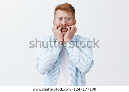 Nice Free mature redhead pics