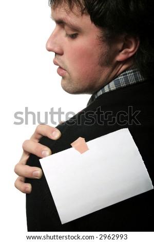 shoulder research paper