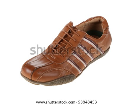 stock-photo-man-s-brown-shoe-isolated-on-white-background-53848453.jpg