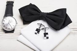 Man's style, dressing, suit, shirt, glasses