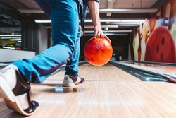 Free bowling Stock Photos - Stockvault net