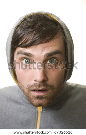 http://image.shutterstock.com/display_pic_with_logo/131029/131029,1292519944,4/stock-photo-man-with-a-look-of-shock-on-his-face-67326526.jpg