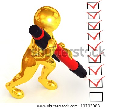 Adult Add Questionnaire Form image.shutterstock.com