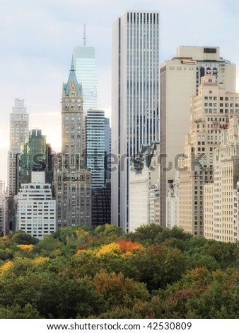 central park nyc pictures. central park nyc pictures. and
