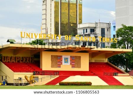 manila  ph   june 2  university ...
