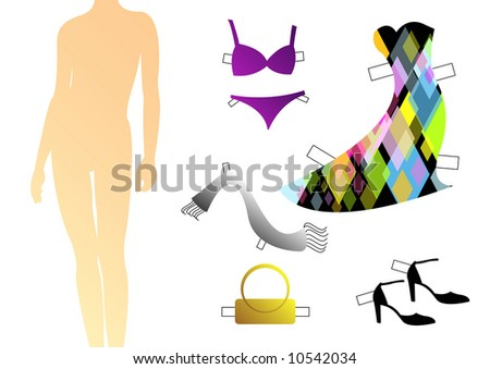 stock photo mannequin with try on party clothes stickers 10542034 wwe mickie james porn video. 3 minutes 34 seconds