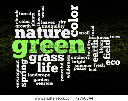 descriptive essay on nature descriptive essay on nature