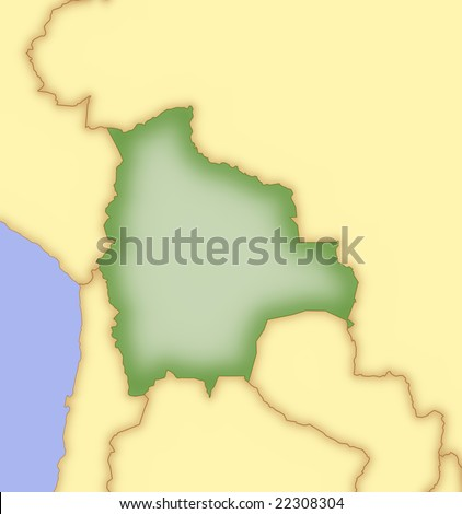 map of iran and surrounding countries. dresses dresses Physical map of Map Of Morocco And Surrounding Countries.