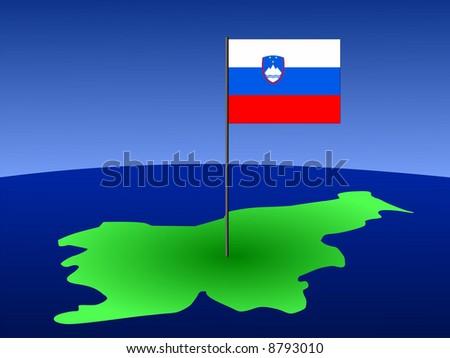 Slovenian online dating
