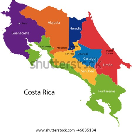 Stock options costa rica