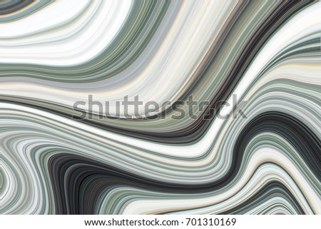 Marble acrylic painted waves texture, for skin wall tile luxurious, wallpaper and background usage. - Shutterstock ID 701310169