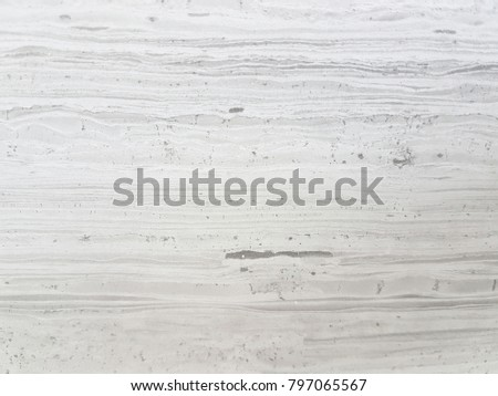 Marble background and texture. #797065567