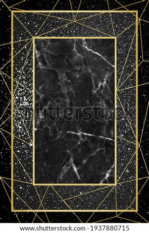 Marble background. Carpet pattern. Carpet desing.  Colorful geometry  ornamental floral marble background. Rug textile texture