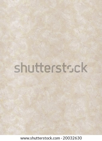 Marble. Background for your design