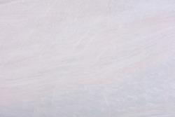 Marble background in elegant new white colour.