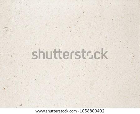 Marble Background Limestone Veselve 1056800402