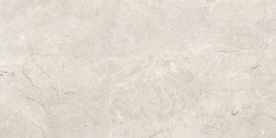 marble background.marble texture background. stone background