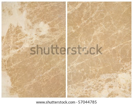 marble background of textured