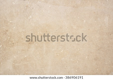 Marble Background Or Texture 386906191
