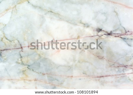 Marble background texture natural real marble in detail