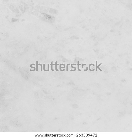 Marble background with natural pattern. Natural gray marble texture.