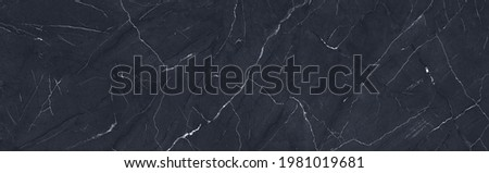 marble. Blue Marble background. dark Portoro marbl wallpaper and counter tops. black marble floor and wall tile. black travertino marble texture. natural granite stone. granit, mabel, marvel, marbl.