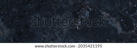 marble. Blue Marble background. dark Portoro marbl wallpaper and counter tops. blue marble floor and wall tile. black travertino marble texture. natural granite stone. granit, mabel, marvel, marbl.