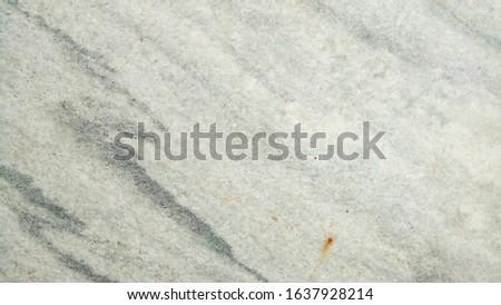 Marble Decorative. Pattern Decorative. Pattern Texture. White Interior Vintage. House Vintage. Mosaic Creative. Decoration Floor. Design Material. Construction Splash.